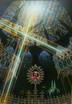 Kraft des Kreuzes - Christliche Kunst - Ars Sacra
