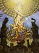 Maria Himmelfahrt - Christliche Kunst - Ars Sacra