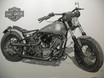 Harley Davidson -220 x 145 cm