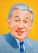 Tenn&333 Akihito