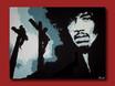 EIN LEBEN NACH DEM TOD ? Jimi Hendrix ja !