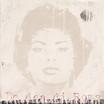 La dea di Roma - Tribute to Sophia Loren