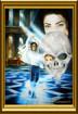 Michael Jackson - GhostsTheme