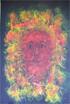Gesicht 2