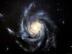 M101 - Pinwheel Galaxie