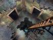 Wasserloch 3  Water Hole 3