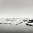 Detached Iceland 2011