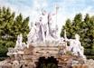 WienSchönbrunn Neptunbrunnen