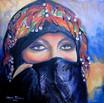 Frauen Marokkos 2