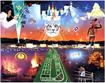 My dream Las Vegas