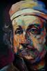 Rembrandt H van Rijn