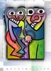 geteiltes gl�ck (2002/5)