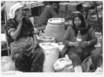 Markt in Alanya (T)