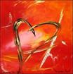 Herzchen 1