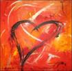 Herzchen 4