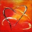 Herzchen 3