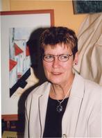 Monika Hartz