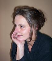 Cornelia Harmel
