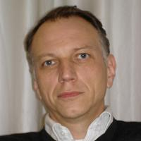 Ralf Scherfose