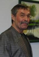 Josef Jobst