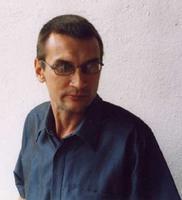 Valery Veselovsky