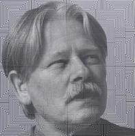 Hendrik Arie Baartman