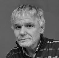 Hans-Walter Voigt